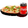 PizzaDeal